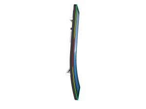 OTJ437 43″ J-Type Edge LED-Light