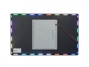 OML437 43″ Edge LED Non-touch