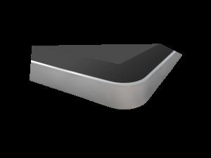 SAW Touchscreen 5.4″-46″