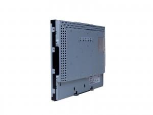 RTL153 15″ SAW Touchmonitor