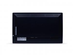 OTL22W 21.5″ PIT Touchmonitor