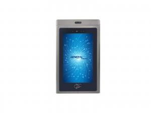 Customize Touchcomputer