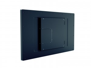 CTL437 43″ i5 5200U Windows