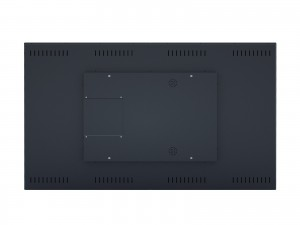 CTL557 55″ i5 5200U Windows