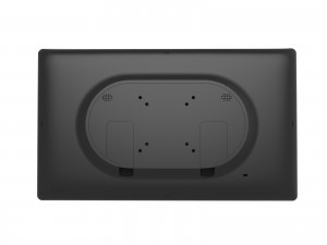 DBL228 21.5″ PCAP Touchmonitor