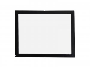 IR touchscreen 15″ to 21.5″