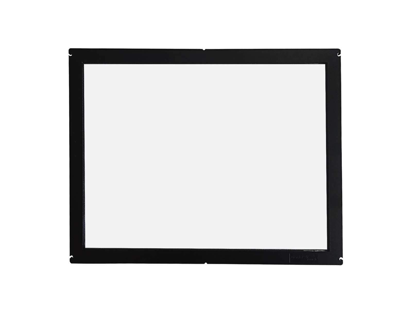 IR touchscreen 15″ to 21.5″ Featured Image