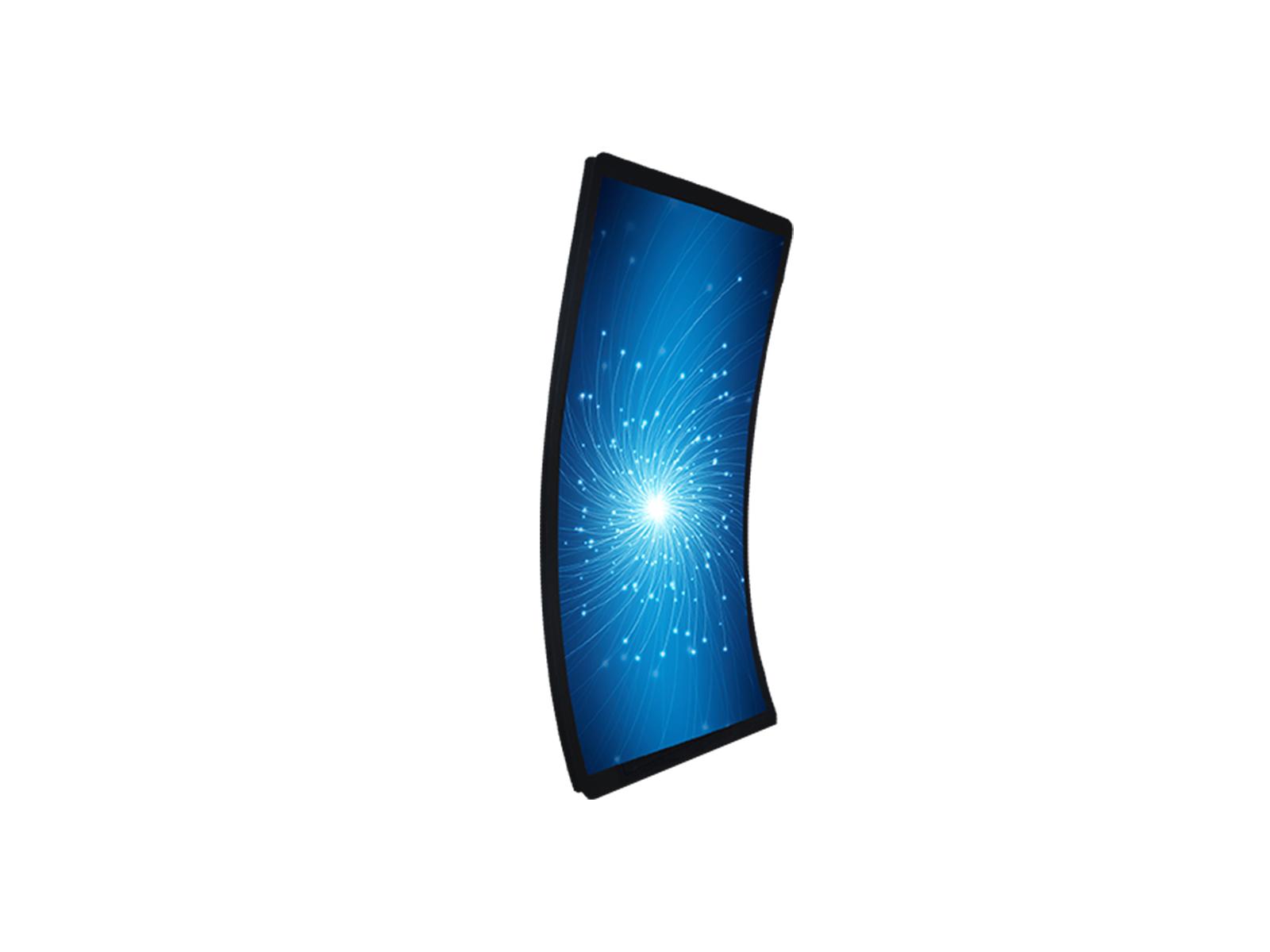 OTC435 43″ C-Type Without LED-Light Featured Image
