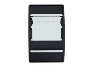 OTC435 43″ C-Type Without LED-Light