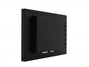 OTL101 10.1″ PCAP Touchmonitor