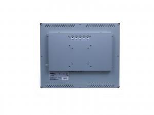 OTL153 15″ PCAP Touchmonitor