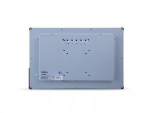 OTL15W 15.6″ PCAP Touchmonitor