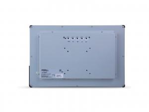 OTL22W 21.5″ PCAP Touchmonitor