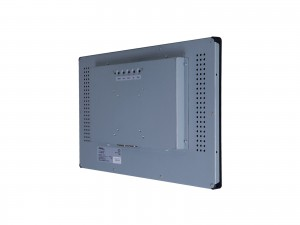 RTL22W 21.5″ ZB SAW Touchmonitor