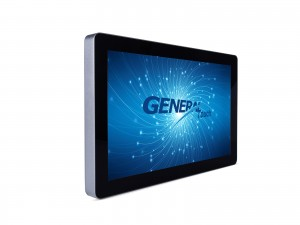 ATL225 21.5″ Android AiO