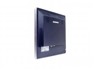 OTL155 15″ ZB SAW Touchmonitor
