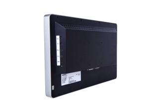 CTL155 15.6″ J1900 Windows