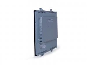 OTL173 17″ PCAP Touchmonitor