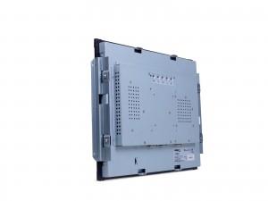 OTL173 17″ SAW Touchmonitor