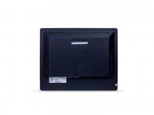 OTL175 17″ ZB SAW Touchmonitor
