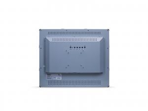 OTL193 19″ PCAP Touchmonitor
