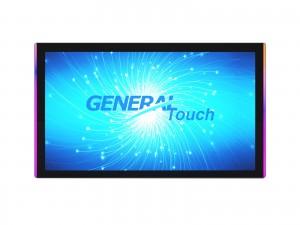 OML245 23.8″ 2-Sides LED Non-touch