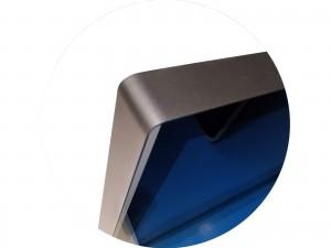 OTL275 27″ 2-Sides LED