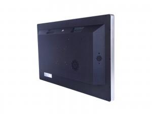 CTL275 27″ i3 5005U Windows