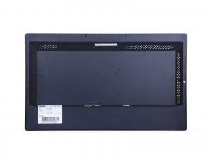 OTL275 27″ ZB SAW Touchmonitor