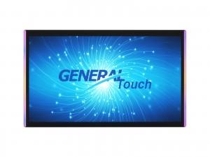 OML275 27″ 2-Sides LED Non-touch