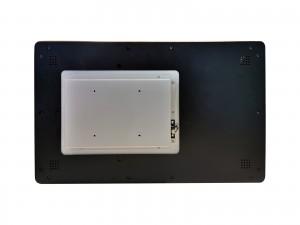 OTL227 21.5″ Edge LED-Light