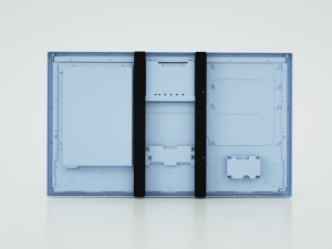OTL326 32″ PCAP Touchmonitor