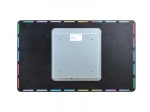 OTL327 32″ Edge LED-Light