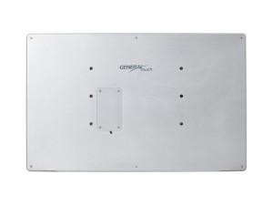 PBL158 15.6″ Type-C Portable