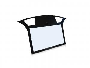 PCAP Touchscreen 7″-65″