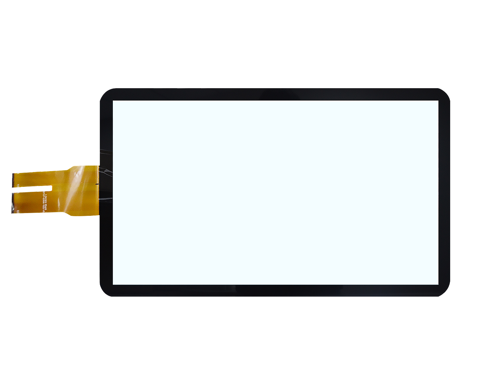 PCAP Touchscreen 7″-65″ Featured Image