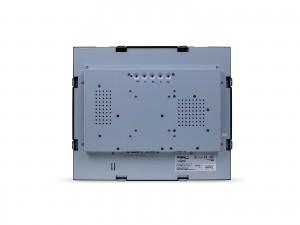 RTL173 17″ SAW Touchmonitor