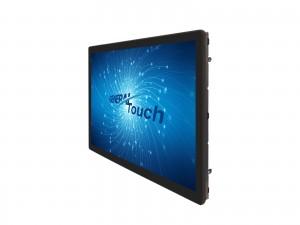 RTL226 21.5″ PCAP Touchmonitor