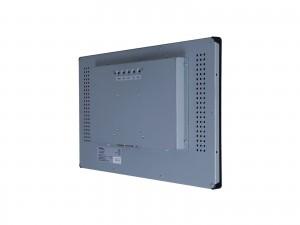 RTL245 23.8″ ZB SAW Touchmonitor