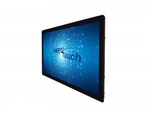 RTL246 23.8″ PCAP Touchmonitor