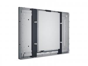 RTL326 32″ PCAP Touchmonitor