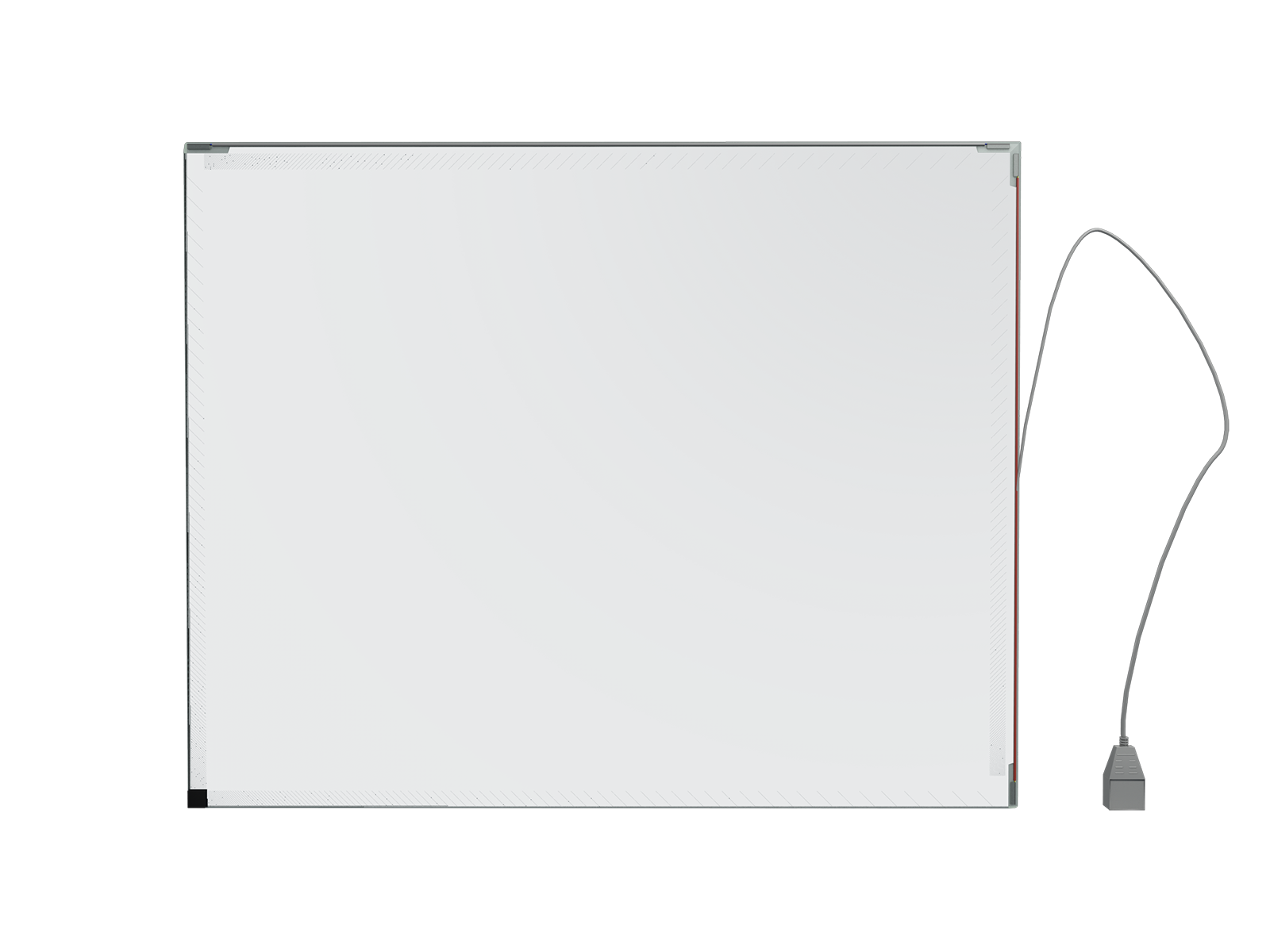 SAW Touchscreen 5.4″-46″ Featured Image
